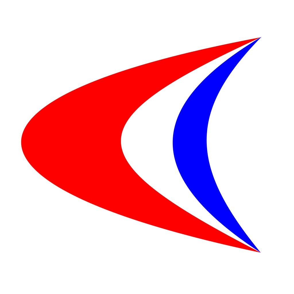 ANDOWS logo mark